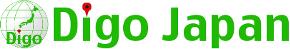 株式会社 digo japan